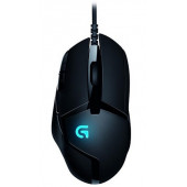 Miš Logitech G402 Hyperion Fury, USB