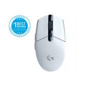 Miš Logitech G305 LIGHTSPEED Wireless Gaming