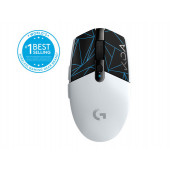 Miš Logitech G305 LIGHTSPEED Wireless Gaming, LOL K/DA