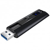 USB memorija 128GB Sandisk Extreme PRO USB 3.1