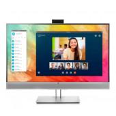 Monitor HP EliteDisplay E273m 68,5 cm (27'') FHD  LED