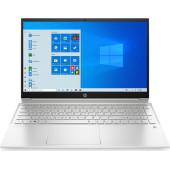 "Laptop HP Pavilion 15-eg0709nz / i7 / RAM 16 GB / SSD Pogon / 15,6"" FHD"