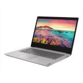"Laptop Lenovo IdeaPad S145-15API / AMD Ryzen™ 5 / RAM 8 GB / SSD Pogon / 15,6"" FHD"