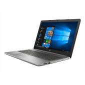 "Laptop HP 250 G7 / i3 / RAM 4 GB / 15,6"" HD"