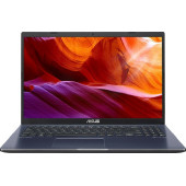 "Laptop ASUS ExpertBook P1 P1510CJA-EJ420R Star Black / i5 / RAM 8 GB / SSD Pogon / 15,6"" FHD"