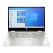 "Laptop HP Pavilion x360 Convertible 14-dw1309nz / i3 / RAM 8 GB / SSD Pogon / 14,0"" FHD"