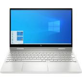 """Laptop HP Envy x360 Convertible 15-ed0709nz / i7 / RAM 16 GB / SSD Pogon / 15,6"""" FHD"""