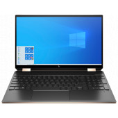 "Laptop HP Spectre x360 Convertible 15-eb0998nz / i7 / RAM 16 GB / SSD Pogon / 15,6"" 4K UHD"