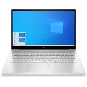 "Laptop HP ENVY 17m-cg0013dx / i7 / RAM 12 GB / SSD Pogon / 17,3"" FHD"