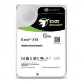 Seagate HDD, 14TB, 7200rpm, SAS, 256MB