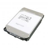 Toshiba 12TB SATA3 Enterprise Capacity 7200rpm 256MB