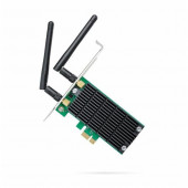 TP-Link AC1200 Wireless Dual Band PCI Express Adapter