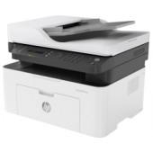 HP Laser MFP 137fnw Print/Scan/Copy/Fax A4 pisač 20str/min, 1200dpi, USB/LAN/WiFi