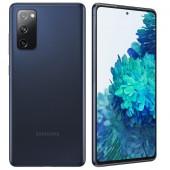 "Samsung Galaxy S20FE 6,5"", 6GB/128GB plavi"