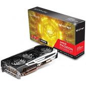 Sapphire TOXIC RX 6900XT Gaming OC EX, 16GB GDDR6