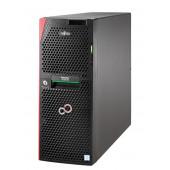 Fujitsu TX1330M4 E-2278G/32GB/5x600GB/2x450W/5y