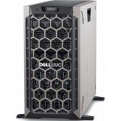 Dell PowerEdge T440 S4208/16GB/600GB-10K/iDRAC9Ent/H730P/2x495W