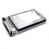 NPOS - 600GB 10K RPM SAS 12Gbps 512n 2.5in Hot-plug Hard Drive CK be sold with server onlyR