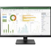 """Monitor LG 24BN550Y-B 60,5 cm (23,8"""") IPS LED"""