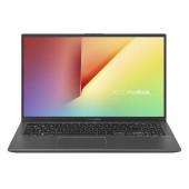 """Laptop ASUS F512JP-EJ110T / i5 / RAM 8 GB / SSD Pogon / 15,6"""" FHD"""