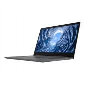 "Laptop Lenovo V17-IIL Iron Grey / i5 / RAM 8 GB / SSD Pogon / 17,3"" FHD"