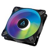 Arctic  P12 PWM PST A-RGB 0dB, case fan