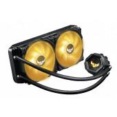 COL CPU ASUS TUF GAMING LC 240 RGB