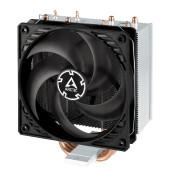 Hladnjak za procesor Arctic Freezer 34