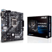 MBO 1200 AS PRIME H410M-A