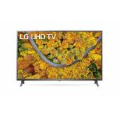 LG UHD TV 55UP75003LF
