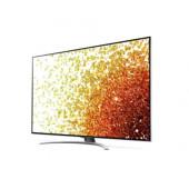 LG UHD TV 65NANO923PB