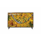 LG UHD TV 65UP75003LF