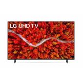 LG UHD TV 65UP80003LA