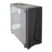 Corsair Carbide Series SPEC-05 Mid-Tower Gaming Case