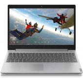 Lenovo FR notebook IdeaPad L340-15IWL i3-8145U 8GB 1TB HD C B W10