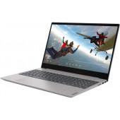 Lenovo FR notebook S340-15IWL i5-8265U 8GB 128GB FHD B C W10
