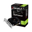 Biostar GeForce GT1030 4GB DDR4/64-bit, PCIe 3.0, DVI/HDMI, Fan