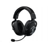 Slušalice Logitech G PRO Gaming