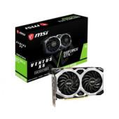 MSI GeForce GTX 1660 SUPER VENTUS XS OC GDDR6 6GB/192bit, PCIe 3.0, 3×DP/HDMI, TORX 2X Cooler