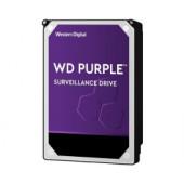 Western Digital Purple 10TB SATA3, 7200rpm, 256MB cache (WD102PURZ)