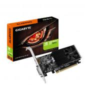 Gigabyte GF GT 1030, 2GB DDR4