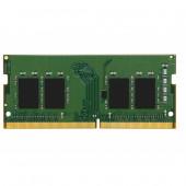 Kingston DDR4 2666MHz, 16GB, sodimm, Brand