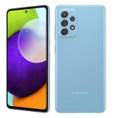 """Samsung Galaxy A52 6,5"""", 6GB/128GB, plavi"""
