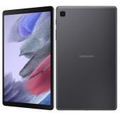 """Samsung Galaxy Tab A7 Lite/3GB/32GB/WiFi/8.7""""/sivi"""