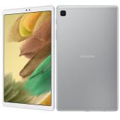 "Samsung Galaxy Tab A7 Lite/3GB/32GB/WiFi/8.7""/sreb"