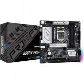 Asrock Intel LGA1200 B560M PRO4