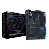 Asrock Intel LGA1200 Z590 TAICHI