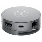 Dell Dock DA310 USB-C Adapter