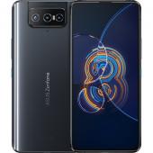 "SmartPhone ASUS Zenfone 8 FLIP 6,67"" FHD+ / 8GB / 256GB / Android 11 (black)"