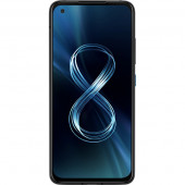 """SmartPhone ASUS Zenfone 8 5,92"""" FHD+ / 8GB / 256GB / Android 11 (black)"""